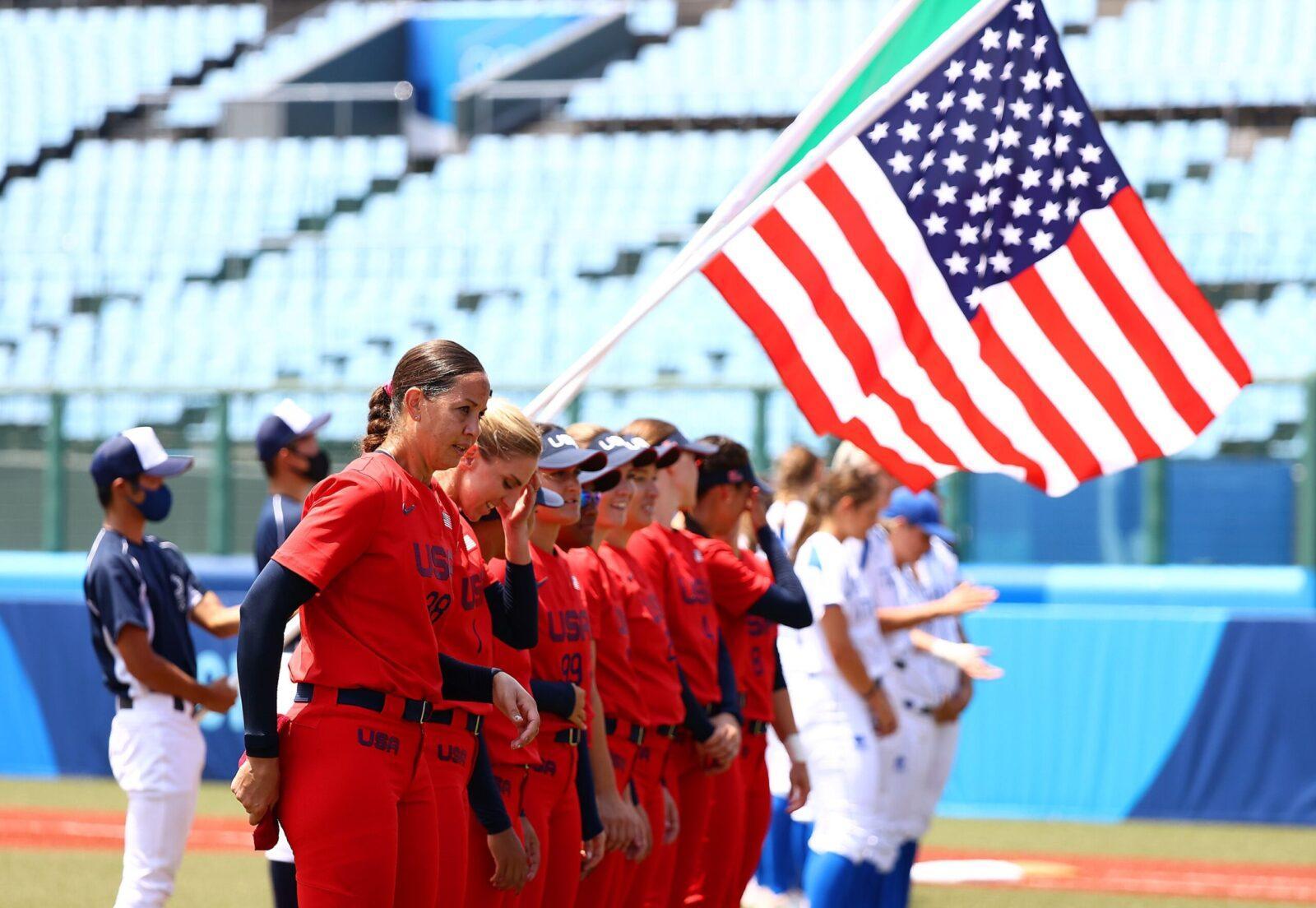 Шесть новых видов спорта делают Токио-2020 крупнейшими Олимпийскими играми в истории (1626843816550 scaled)