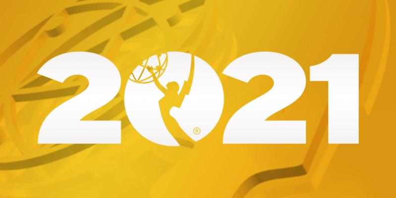 Эмми 2021: дата, время начала, номинации и как смотреть онлайн (2021 1024x576 1)