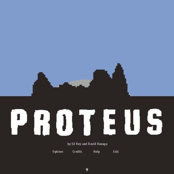 Обзор Proteus: Манифест в интерактивной форме (20210625130617 1 1)