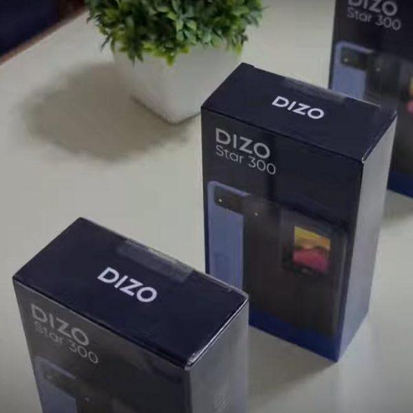 Realme Dizo создаёт свой первый мобильный телефон (24.0623 large)