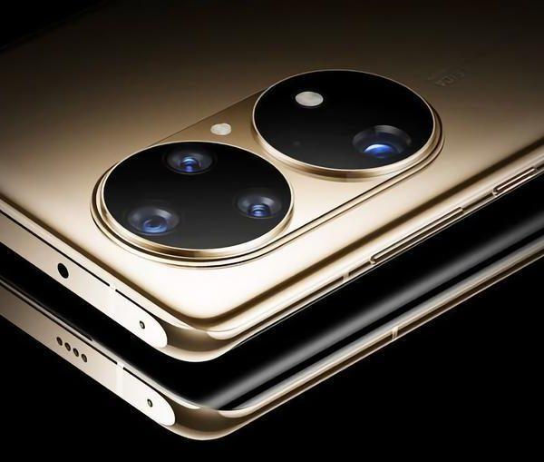 Huawei P50 выйдет 29 июля с новой технологией обработки изображений (2a05c1d6dae046c36212da2ecfdb961d)