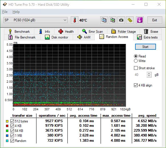 Обзор недорогого внешнего SSD-накопителя Silicon Power PC60 (3 2)