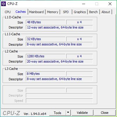 Обзор Acer Swift 5: идеальный ноутбук для работы из дома (4)