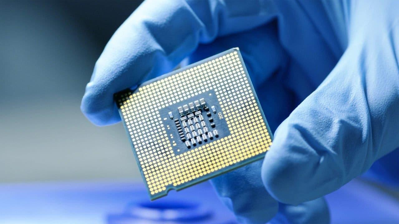 Продажи чипов стремительно увеличиваются более чем на 25% по сравнению с прошлым годом (41197 79825 chip header)