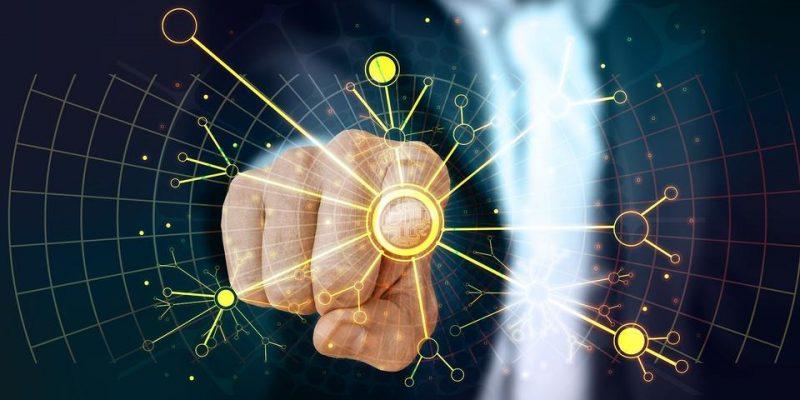 Искусственный интеллект применяется в каждом шестом проекте Москвы (49bdf78f3f9c6287546d806719416164cca2d922)