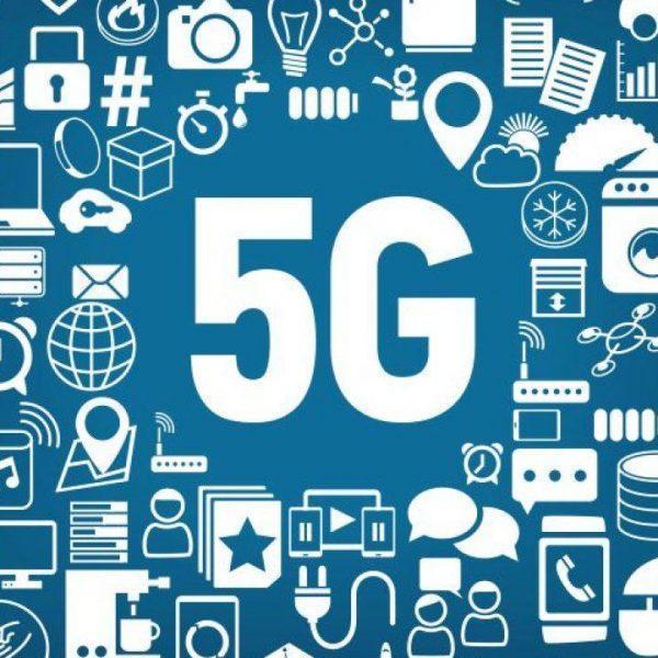 Почти 40% владельцев отключают 5G в смартфонах (5g 1280x720 1)