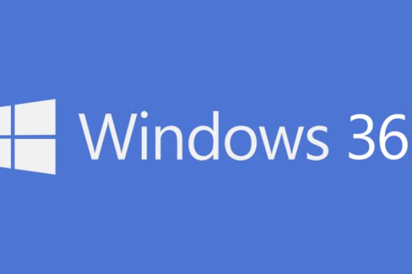 Microsoft представила Windows 365, облачную операционную систему (61d0c08e6c8ced3d10fa13c61db6782e)