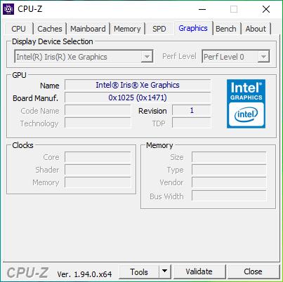 Обзор Acer Swift 5: идеальный ноутбук для работы из дома (7)