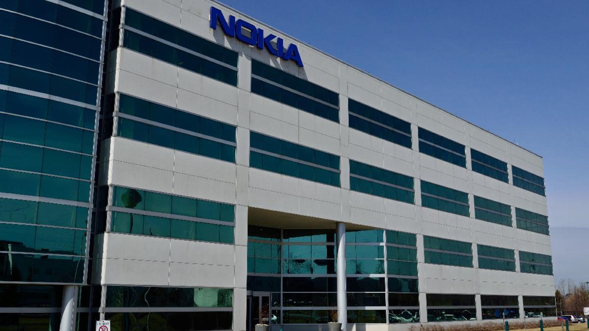 Nokia решила подать в суд на Oppo за использование её патентов (755489250518588)