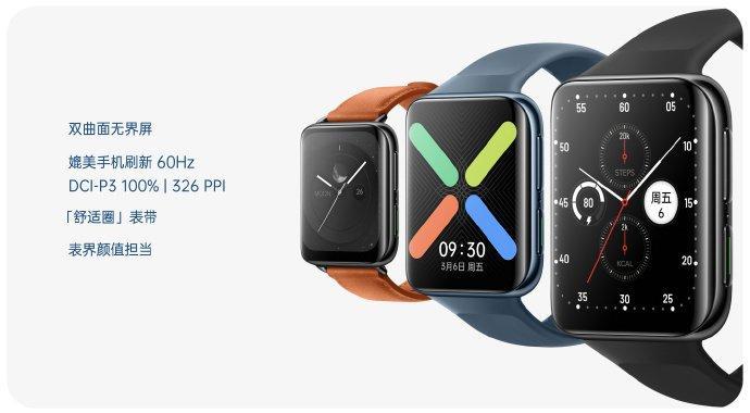 Умные часы OPPO Watch 2 наконец-то представили официально (76328519 f58e 4fb6 b2f3 132e14248451)