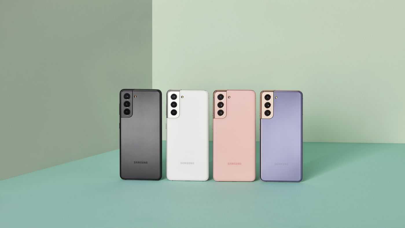 Samsung Galaxy S21 FE: раскрыты новые детали и ключевые особенности (781ea8e80bbe62622c4d9c0d6e340dd77988165b81f223d2ed9b2812297928d6 large)
