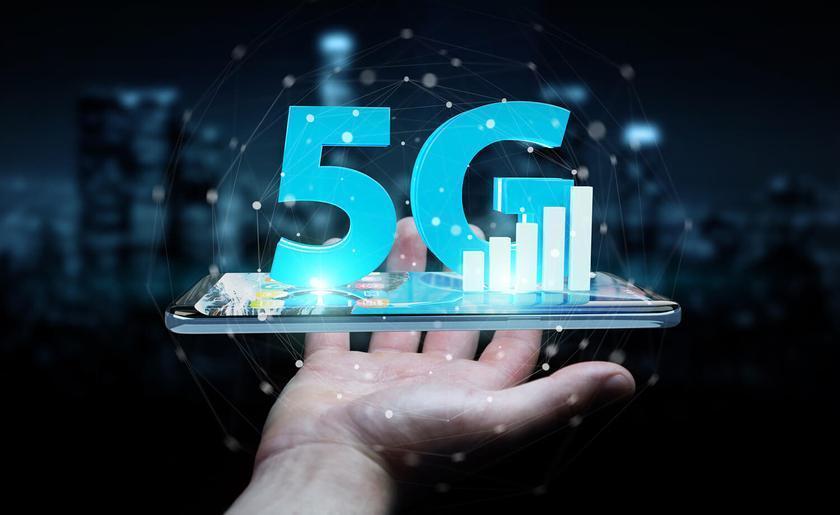 Почти 40% владельцев отключают 5G в смартфонах (840px 5g baglantisi)