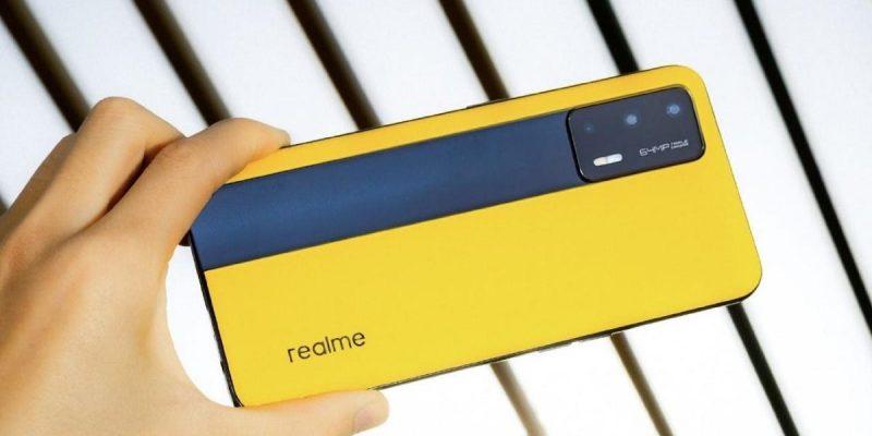 Объявлена дата запуска серии Realme GT Master Edition (8hotz29xnr5vsjc5ouksmqjtvz2qomkz2jdmwmm)