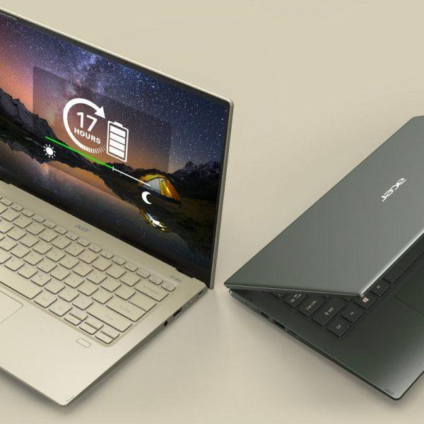 Обзор Acer Swift 5: идеальный ноутбук для работы из дома (a1039f1a f159 11ea 80d5 005056963b6e)
