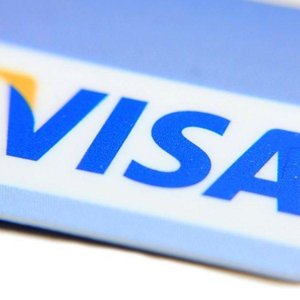 Visa обновила логотип (a21e55a94d4c812cfd802f3fd2238090bb8418c2)