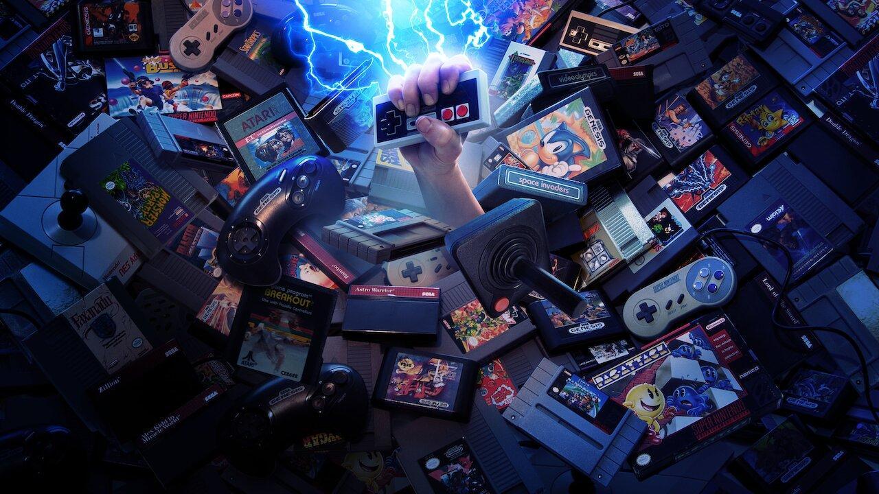 Netflix запустит облачный игровой сервис в следующем году (aaaabx2itsd40knnrndibs2b3wvxqpsqcepvweeub sng leexs2 jwf9imgqtb5t5cai6dmlspr1dxvrua2 fics7hqqy u)