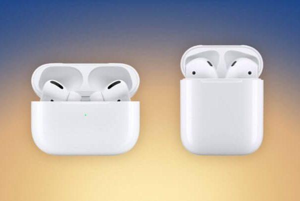 Слухи: производство Apple AirPods 3 намечено на август (airpods 2021 750x402 1)