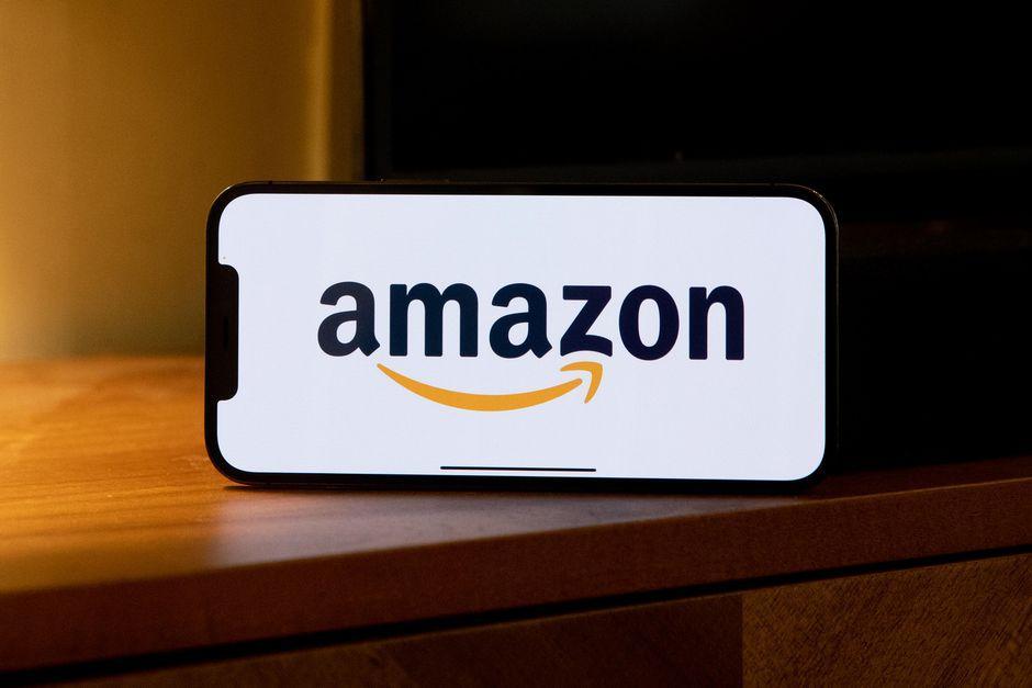 Amazon намерен отслеживать сон пользователей с помощью радара (amazon shopping 2551)