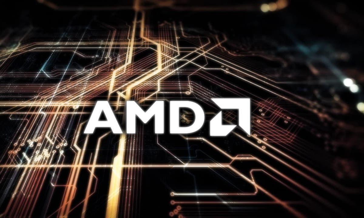 AMD опубликовала финансовый отчёт за 2 квартал 2021 года. Выручка увеличилась почти вдвое