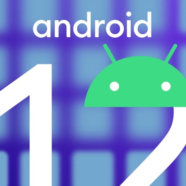 Перечислены смартфоны Xiaomi, Redmi и Poco, которые получат Android 12 С прошивкой MIUI 13 (android 12 gaussian)