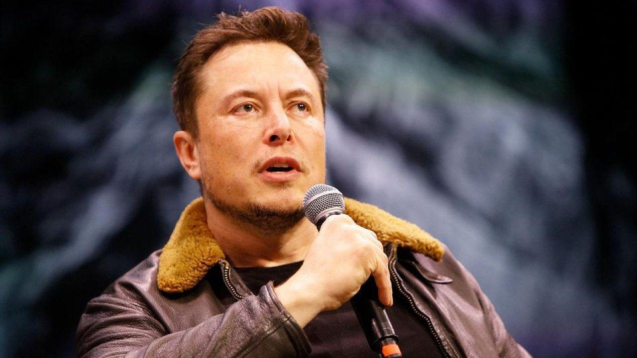 Tesla снова начнёт продавать электромобили за биткоины (b104b0265b7d169f3f4a391e311e9180)
