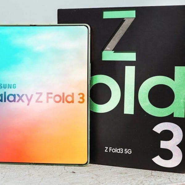 Samsung Galaxy Z Fold 3 получит особый чехол с местом для стилуса (b117f0c8f0a81f5cf78f0f4a2f4ba3598248ca3cd67f01ffd506d38b8cf2bf25 1)