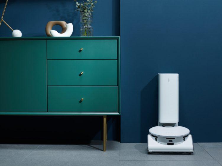 Samsung начала продажи умного робота-пылесоса Jet Bot AI+ (bespoke jet bot ai main5 751x563 1)