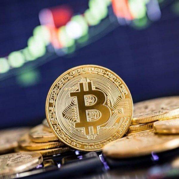 Впервые за месяц цена биткоина упала ниже $30 000 (bitcoin 1280x720 1)