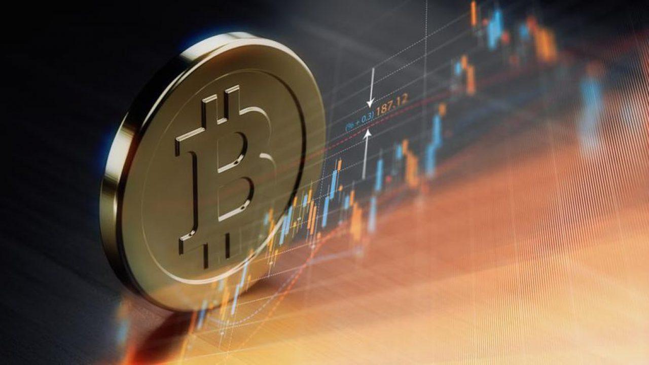 Впервые за месяц цена биткоина упала ниже $30 000 (bitcoin 6 10 1280x720 1)