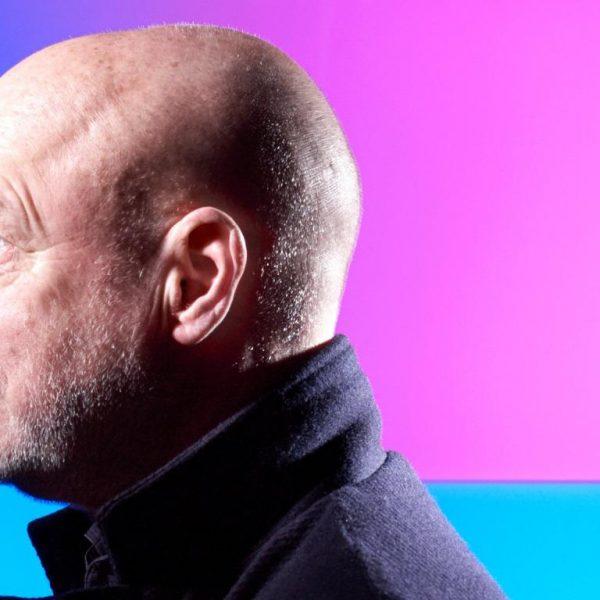 Брайан Ино выпустил архив неизданных композиций на новой станции Sonos Radio HD (brajan ino fakty czitaty)