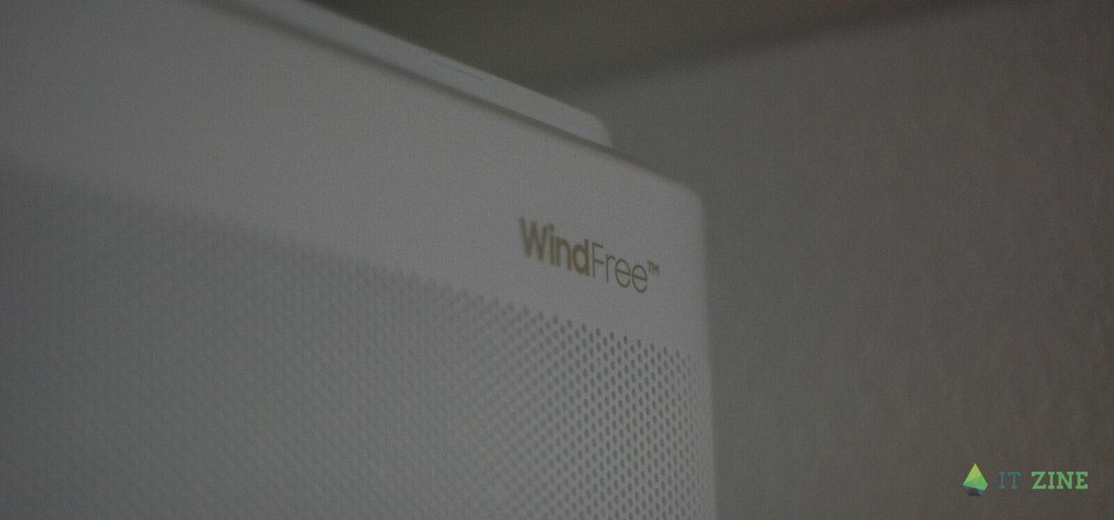 Обзор сплит-системы Samsung AR9500T WindFree: охлаждает, но не дует (export 2607 10)