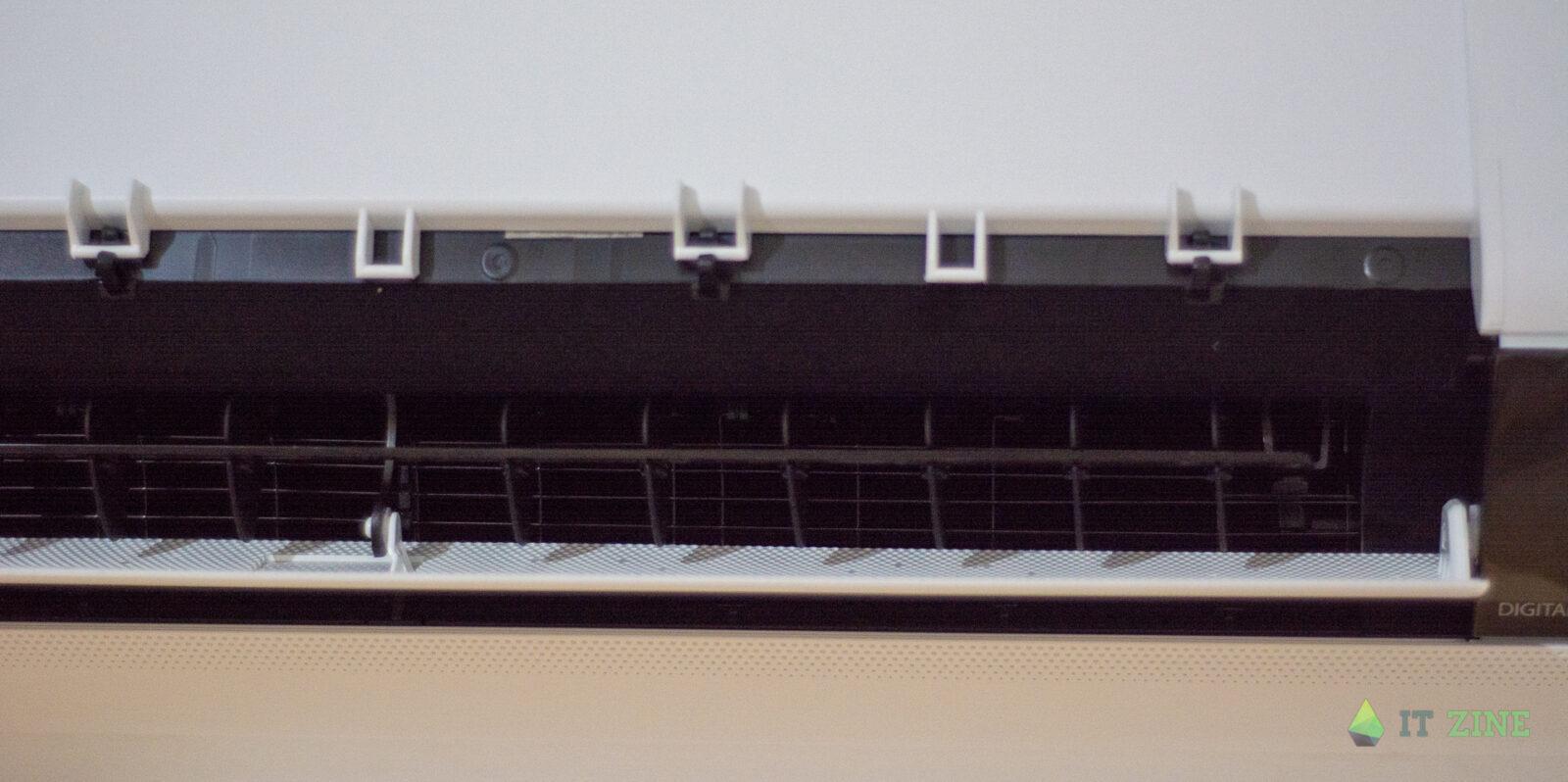 Обзор сплит-системы Samsung AR9500T WindFree: охлаждает, но не дует (export 2607 12)