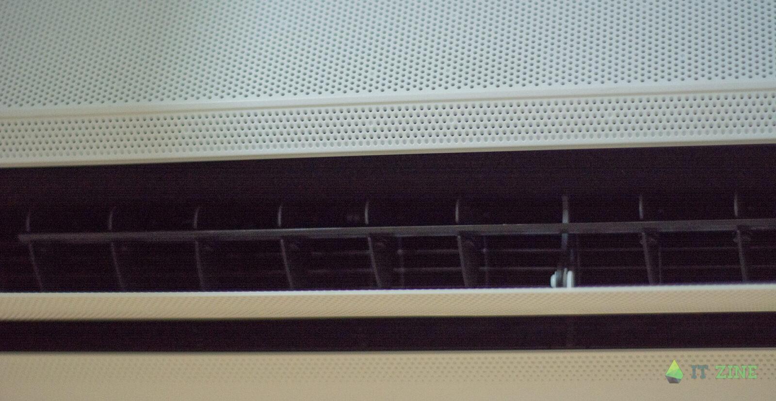 Обзор сплит-системы Samsung AR9500T WindFree: охлаждает, но не дует (export 2607 14)