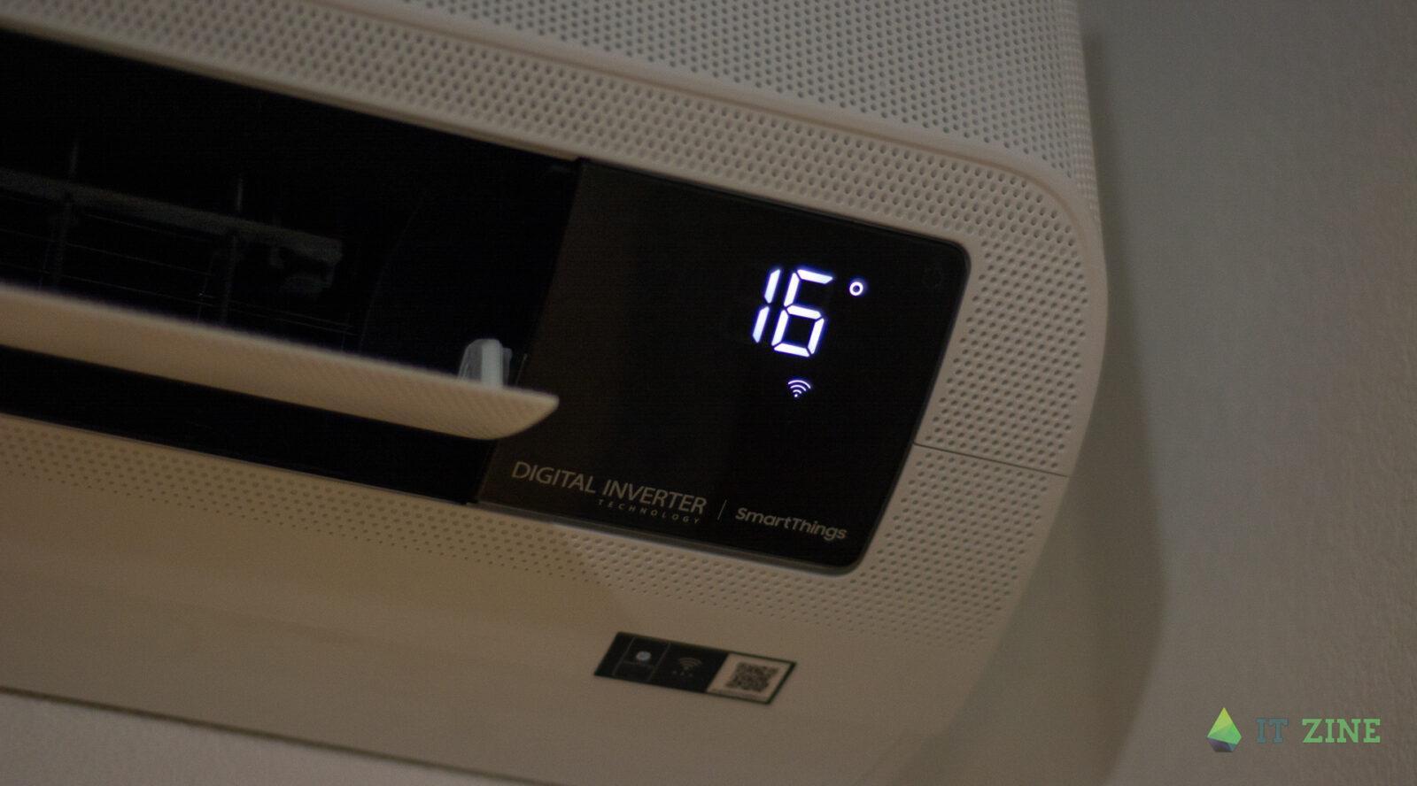 Обзор сплит-системы Samsung AR9500T WindFree: охлаждает, но не дует (export 2607 15)