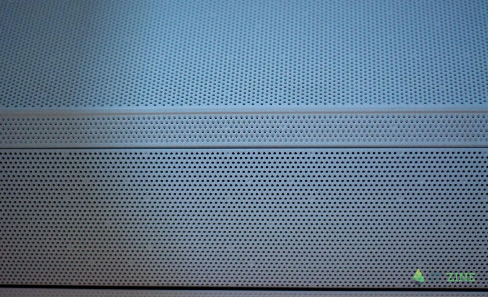 Обзор сплит-системы Samsung AR9500T WindFree: охлаждает, но не дует (export 2607 19)