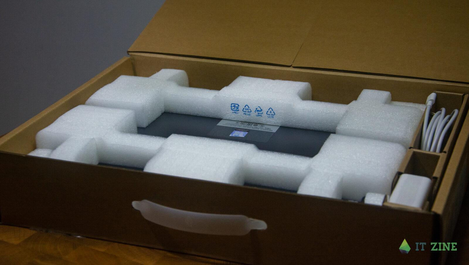 Обзор ноутбука Honor MagicBook 14 (2021): компактный и тихий (export 2607 37)