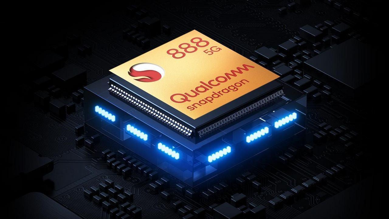 Xiaomi готовит новые смартфоны с Snapdragon 888 и 778G (f95a7aeeec67cd155f522e2eb7929569)
