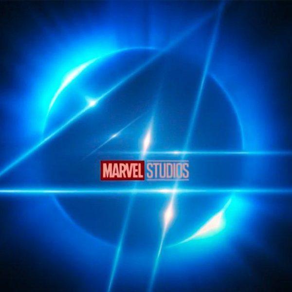 Кинематографическая вселенная Marvel, фаза 4: полный список новых фильмов и дат выхода (fantastic four phase 4 end)