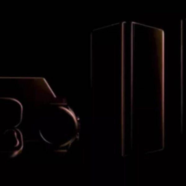 Samsung покажет Galaxy Z Fold 3 на мероприятии Unpacked 11 августа (galaxy unpacked 2020 fb 1)