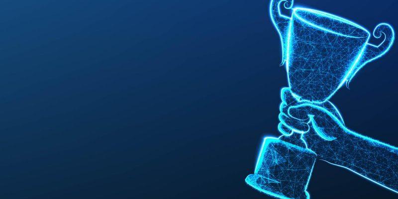 Microsoft объявила победителей конкурса партнерских ИТ-решений по итогам 2021 года (gettyimages 1194158693)