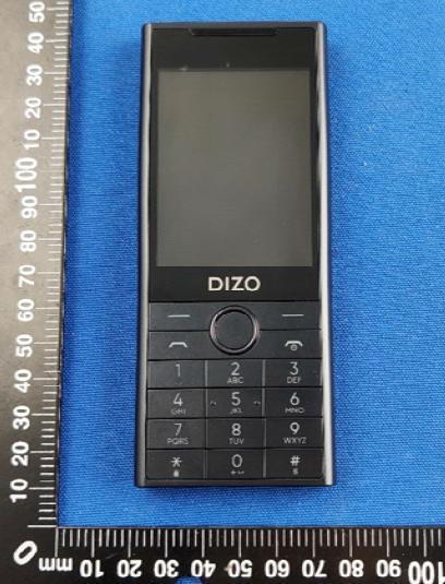 Realme Dizo создаёт свой первый мобильный телефон (gsmarena 001 1)