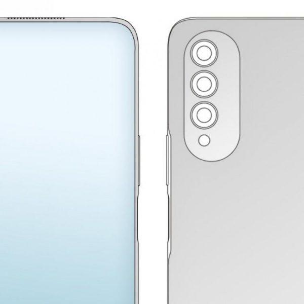 Huawei патентует смартфон с селфи-камерой под дисплеем (gsmarena 001 2)