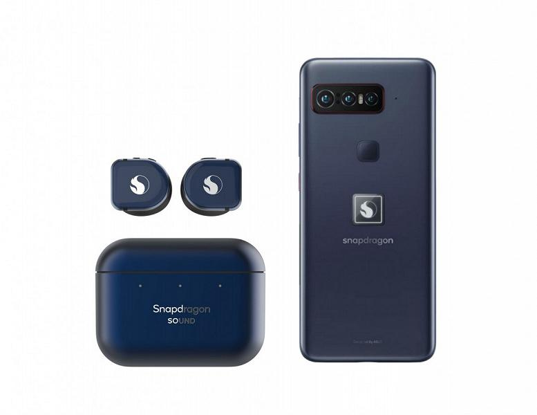 Qualcomm показала свой первый смартфон (gsmarena 006 large)