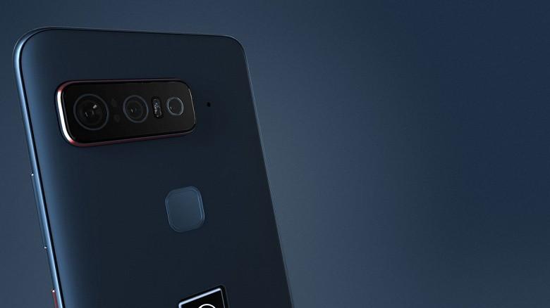 Qualcomm показала свой первый смартфон (gsmarena 009 large 1)