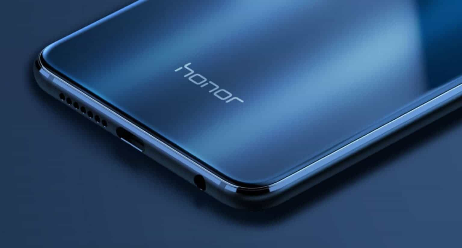 Складной смартфон Honor Magic X получит 8-дюймовый гибкий дисплей (honor 1536x825 1)