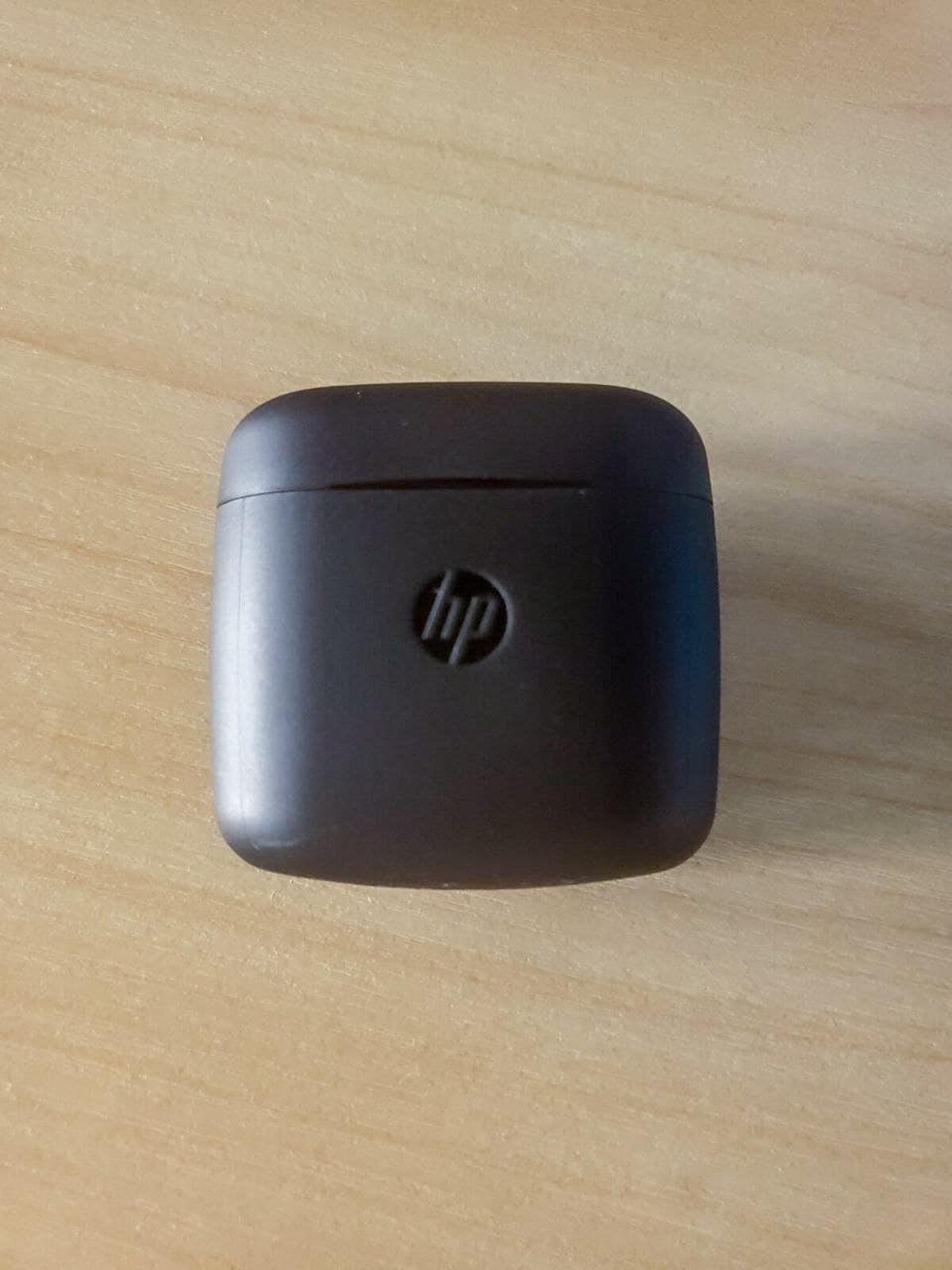 Обзор ноутбука HP EliteBook x360 1040 G7: трансформер для работы и развлечений (hp elitebook 1040 g7 57)