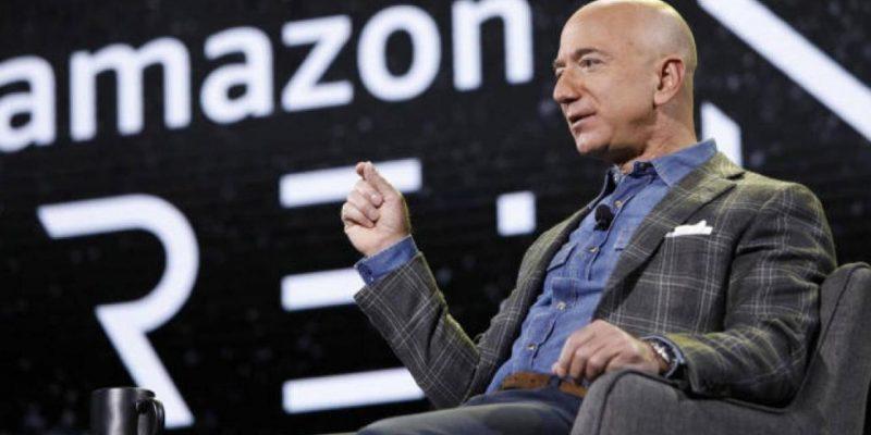 Amazon намерен отслеживать сон пользователей с помощью радара (http comftimagepublishupp prod eus3amazonaws 21026)