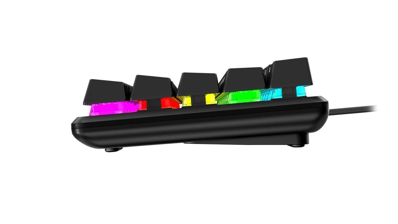 Механическая игровая клавиатура HyperX Alloy Origins 60 поступила в продажу (hyperx alloy origins 60 english us layout hyperx alloy origins 60 english us 4 side 24 02 2021 19 06 edited)