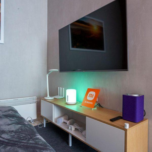 Xiaomi открыла в Москве пространство с умной техникой для дома (img 8030 hdr)