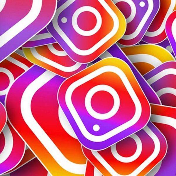 Instagram представил управление конфиденциальным контентом (instagram sensitive content control 1280x720 1)